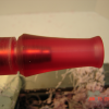How to make a duck call